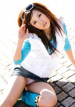 Reika Shina - Picture 43