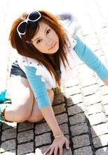 Reika Shina - Picture 44