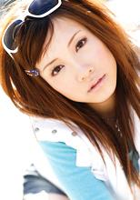 Reika Shina - Picture 45