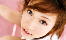 Reika Shina - Picture 50