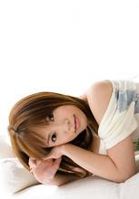 Reika Shina - Picture 13