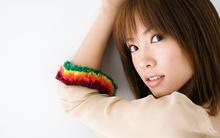Reika Shina - Picture 31