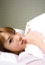 Reika Shina - Picture 47