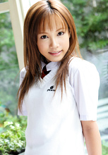 Reika Shina - Picture 1