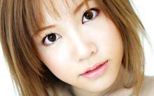 Reika Shina - Picture 46