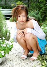 Reika Shina - Picture 52