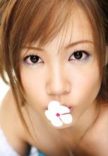 Reika Shina - Picture 53