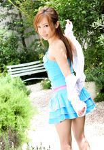 Reika Shina - Picture 55