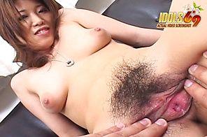 Reiko Yabuki