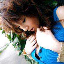 Reina Mizuki - Picture 16