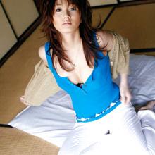 Reina Mizuki - Picture 18