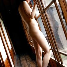 Reina Mizuki - Picture 24