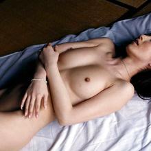 Reina Mizuki - Picture 26