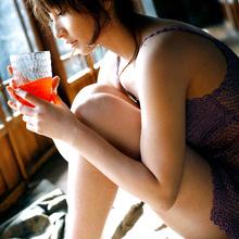 Reina Mizuki - Picture 32