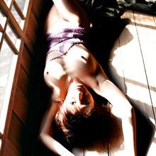 Reina Mizuki - Picture 39
