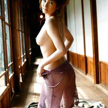 Reina Mizuki - Picture 42