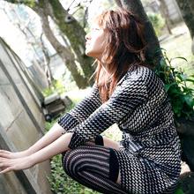 Reina Mizuki - Picture 6