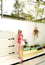 Reon Kosaka - Picture 16