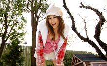 Reon Kosaka - Picture 18