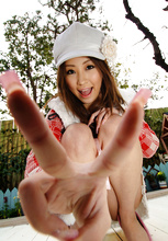 Reon Kosaka - Picture 19