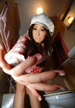 Reon Kosaka - Picture 26