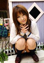 Reon Kosaka - Picture 3