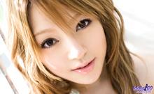 Ria Sakurai - Picture 28