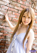 Ria Sakurai - Picture 32