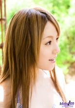 Ria Sakurai - Picture 34