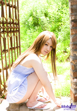 Ria Sakurai - Picture 35