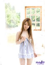 Ria Sakurai - Picture 40