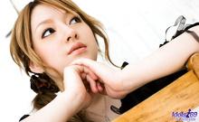 Ria Sakurai - Picture 51