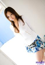 Rika Aiuchi - Picture 1