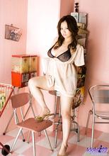 Rika Aiuchi - Picture 31