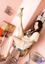 Rika Aiuchi - Picture 34