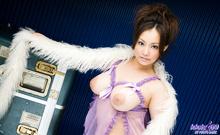 Rika Aiuchi - Picture 47