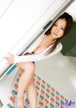 Rika Aiuchi - Picture 4