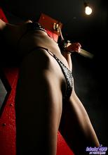 Rika Kijma - Picture 29