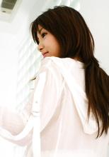 Rika Yuuki - Picture 19