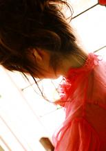 Rika Yuuki - Picture 32