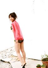 Rika Yuuki - Picture 35