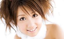 Rika Yuuki - Picture 52
