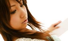 Rika Yuuki - Picture 5