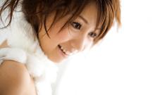 Rika Yuuki - Picture 60