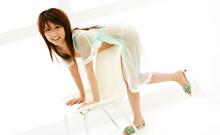 Rika Yuuki - Picture 6