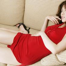 Riko Tachibana - Picture 21