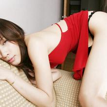Riko Tachibana - Picture 24