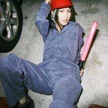 Riko Tachibana - Picture 59