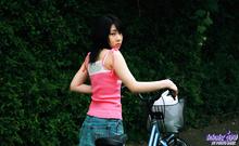 Rin Hayakawa - Picture 17
