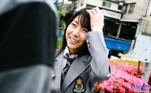 Rin Hayakawa - Picture 1